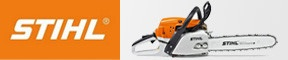 Stihl Products